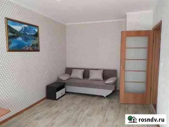 1-комнатная квартира, 30 м², 1/5 эт. Благовещенск