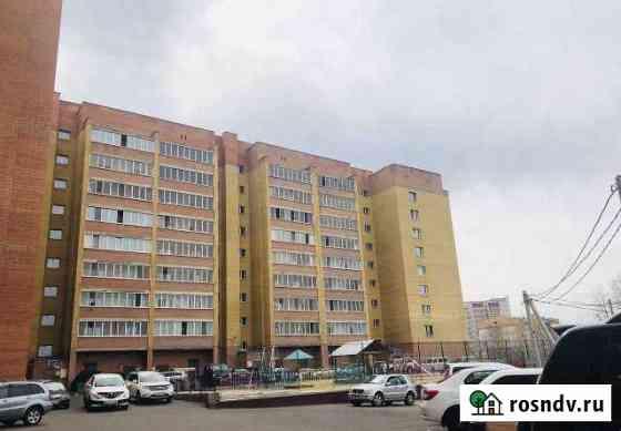 5-комнатная квартира, 135 м², 3/9 эт. Чита