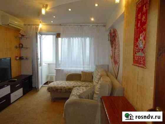 2-комнатная квартира, 46 м², 5/5 эт. Волгоград