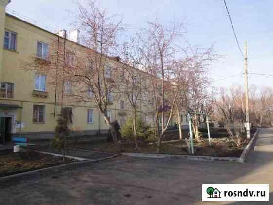 1-комнатная квартира, 29 м², 1/3 эт. Копейск