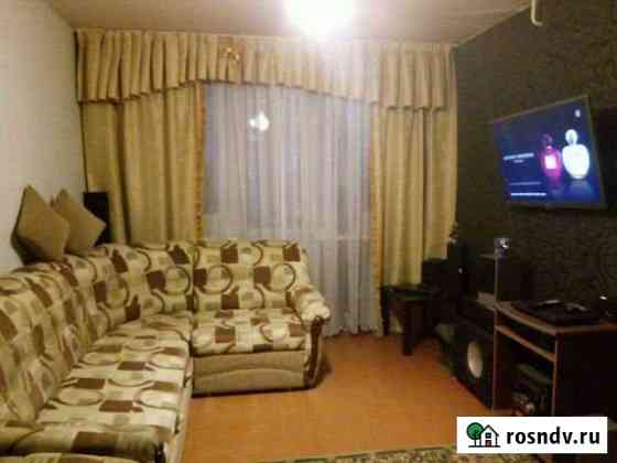 2-комнатная квартира, 43 м², 4/5 эт. Киров
