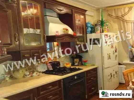 2-комнатная квартира, 59 м², 3/3 эт. Владимир