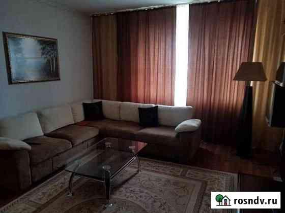 2-комнатная квартира, 76.4 м², 10/17 эт. Самара