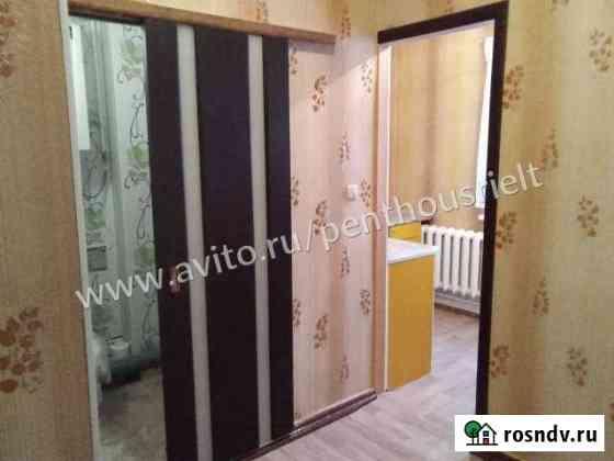 1-комнатная квартира, 33.7 м², 1/2 эт. Владимир