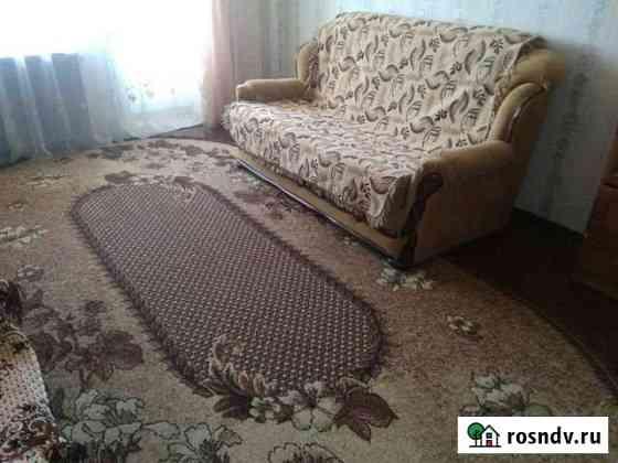 2-комнатная квартира, 50 м², 5/5 эт. Смоленск