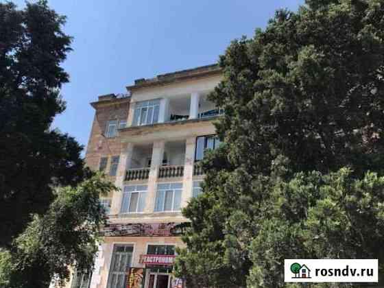 2-комнатная квартира, 60 м², 3/4 эт. Каспийск