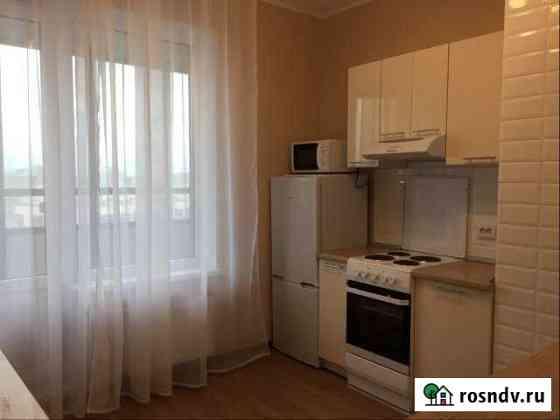 1-комнатная квартира, 34 м², 22/22 эт. Мурино
