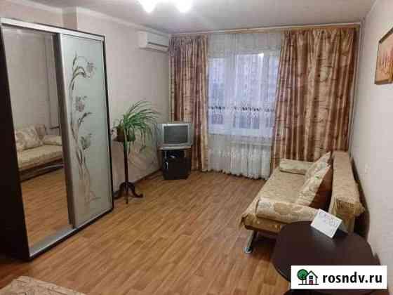 1-комнатная квартира, 42 м², 4/9 эт. Севастополь