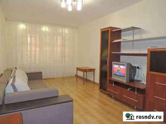1-комнатная квартира, 40 м², 5/10 эт. Томск