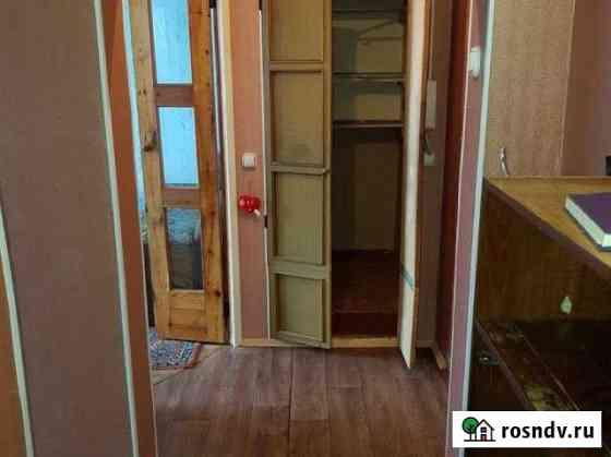 1-комнатная квартира, 30.8 м², 2/5 эт. Росляково
