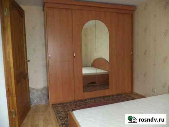 2-комнатная квартира, 45 м², 1/2 эт. Озерск