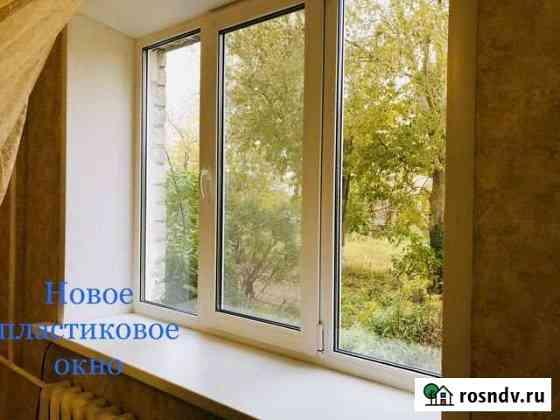 Комната 13.4 м² в 3-ком. кв., 1/3 эт. Мартюш