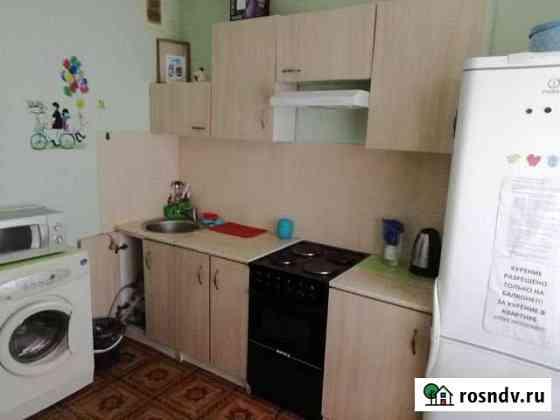 2-комнатная квартира, 54 м², 1/10 эт. Челябинск