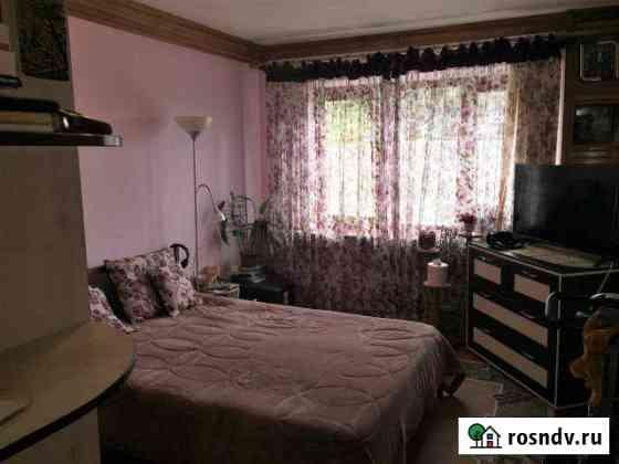 3-комнатная квартира, 68.5 м², 1/5 эт. Сочи