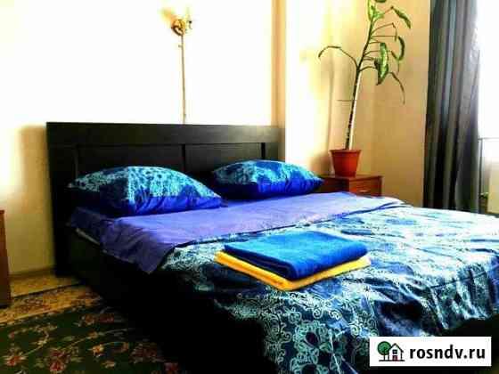 1-комнатная квартира, 51 м², 3/9 эт. Подольск