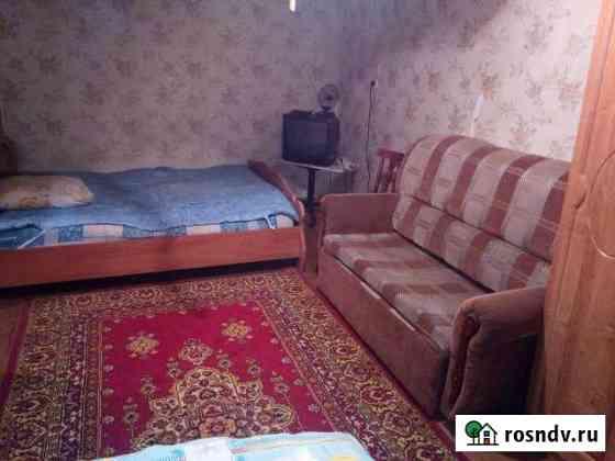 1-комнатная квартира, 33 м², 2/5 эт. Оловянная