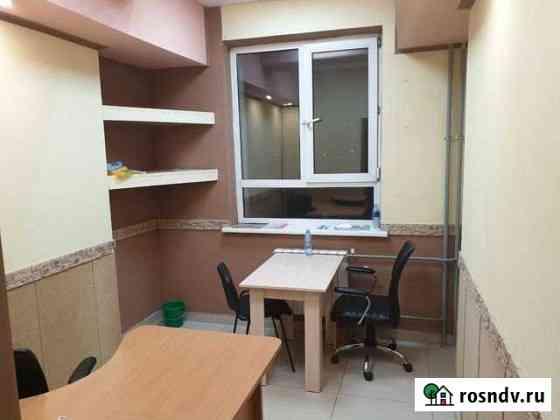 Офис 10 кв.м Иркутск