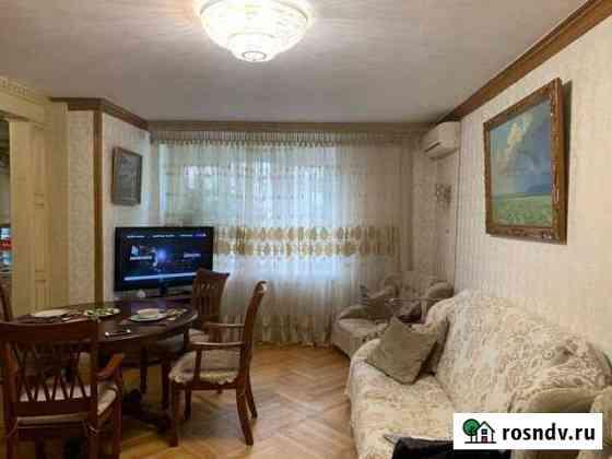 4-комнатная квартира, 78 м², 1/9 эт. Белореченск