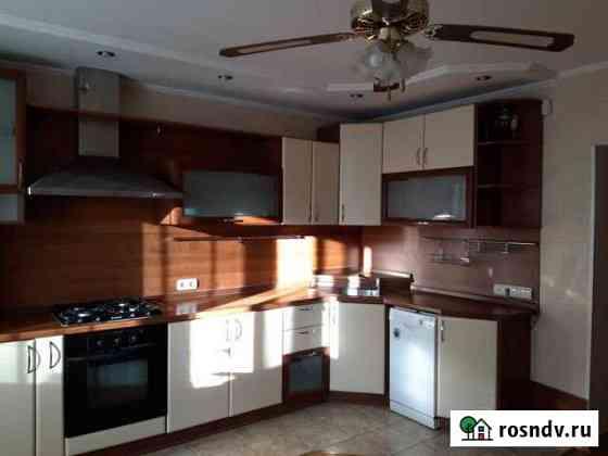 3-комнатная квартира, 100 м², 3/5 эт. Йошкар-Ола