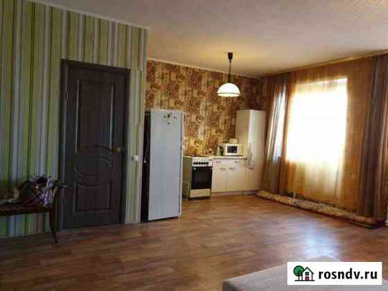1-комнатная квартира, 38.2 м², 9/12 эт. Сургут
