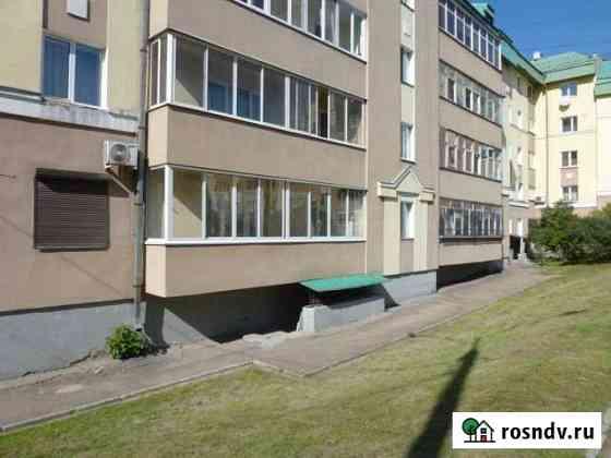 Помещение свободного назначения, 260 кв.м. Иркутск