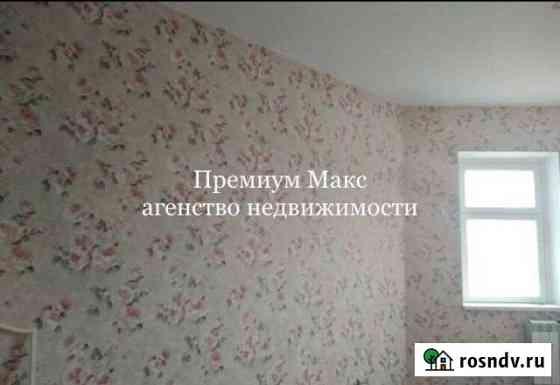 1-комнатная квартира, 47 м², 6/12 эт. Нижневартовск