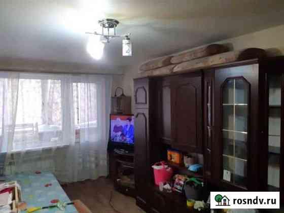 2-комнатная квартира, 51 м², 5/5 эт. Волгоград