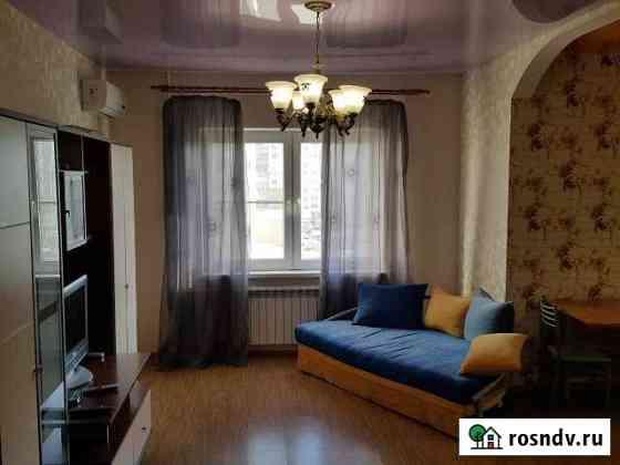 2-комнатная квартира, 72 м², 2/9 эт. Новороссийск