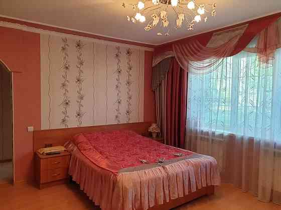 1-комнатная квартира, 38 м², 1/9 эт. Кострома