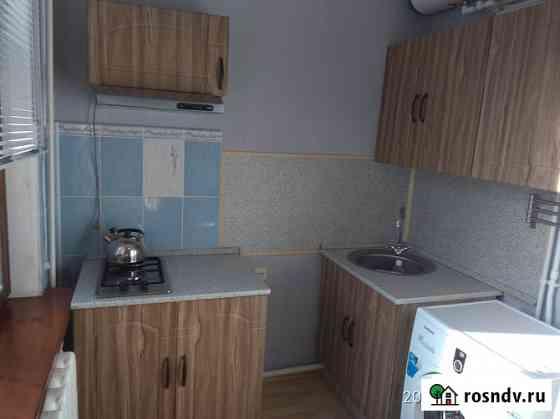 Дом 40 м² на участке 10 сот. Пушкино