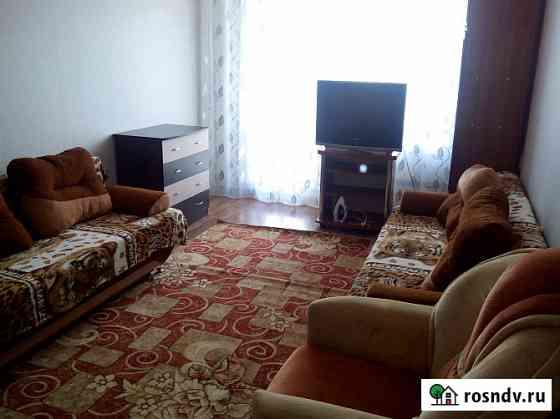 1-комнатная квартира, 34 м², 3/9 эт. Тында