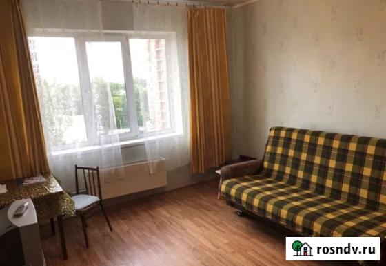 1-комнатная квартира, 45 м², 5/14 эт. Пушкино