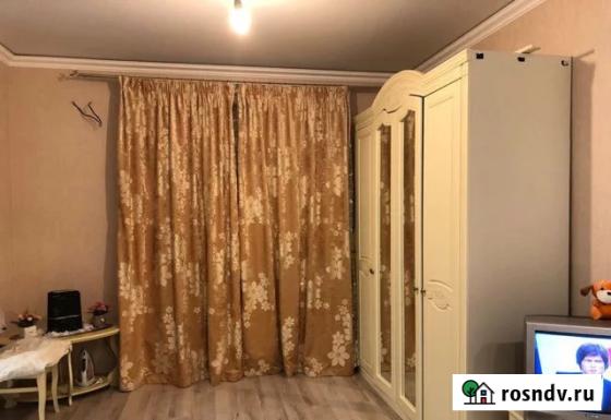 1-комнатная квартира, 34 м², 13/16 эт. Пушкино
