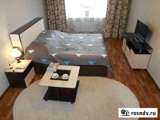 1-комнатная квартира, 45 м², 2/5 эт. Кинешма