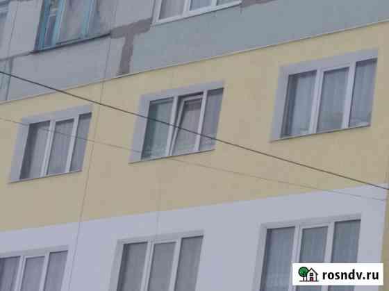 2-комнатная квартира, 53 м², 4/53 эт. Пенза