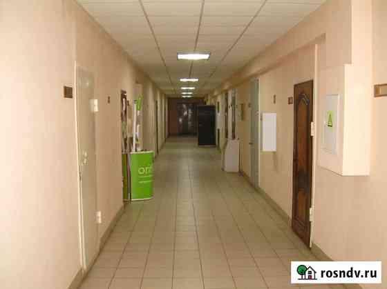 Аренда офиса в центре, доступ 24/7, бесплатный WiFi, юридический адрес предоставляется Краснокамск