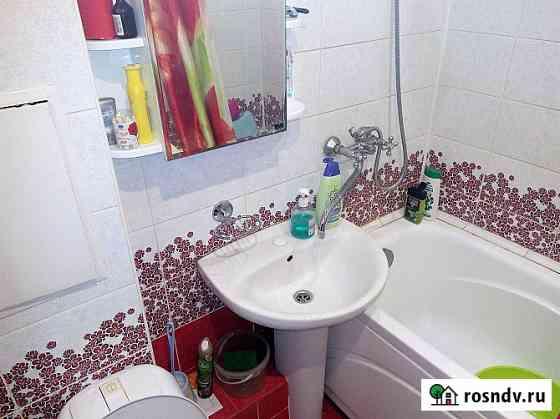3-комнатная квартира, 58 м², 2/5 эт. Владимир
