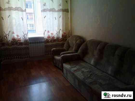 2-комнатная квартира, 55 м², 2/5 эт. Альметьевск