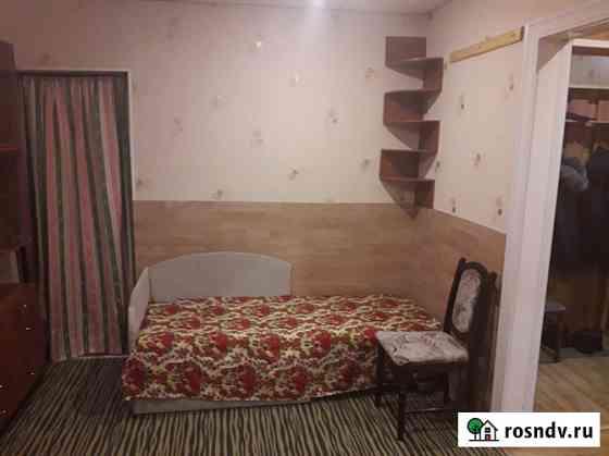 1-комнатная квартира, 29 м², 3/5 эт. Ухта