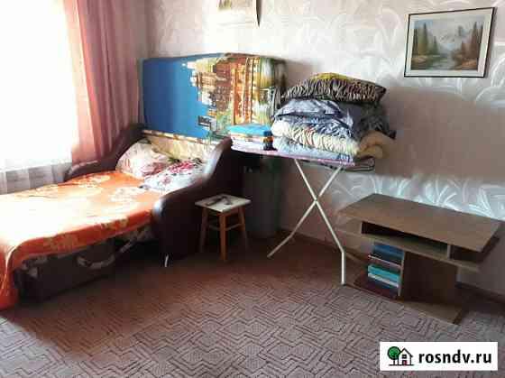 1-комнатная квартира, 34 м², 8/14 эт. Таганрог