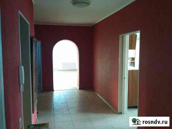 6-комнатная квартира, 244 м², 4/4 эт. Пенза