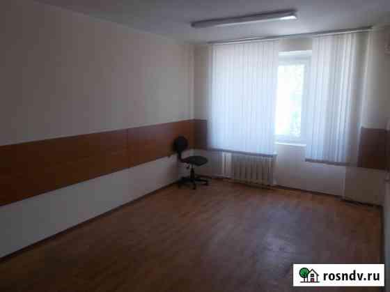 Офис 16 кв.м, 2-й этаж, проездное место, собственник Ростов-на-Дону