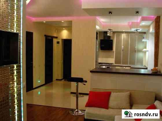 2-комнатная квартира, 70 м², 4/8 эт. Пятигорск