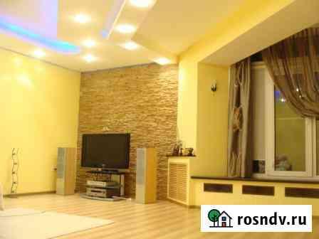 3-комнатная квартира, 99 м², 2/5 эт. Пятигорск
