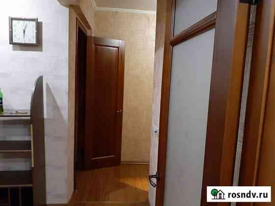 1-комнатная квартира, 32 м², 1/5 эт. Красноярск