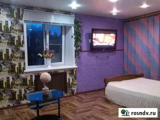 1-комнатная квартира, 35 м², 3/4 эт. Боровичи