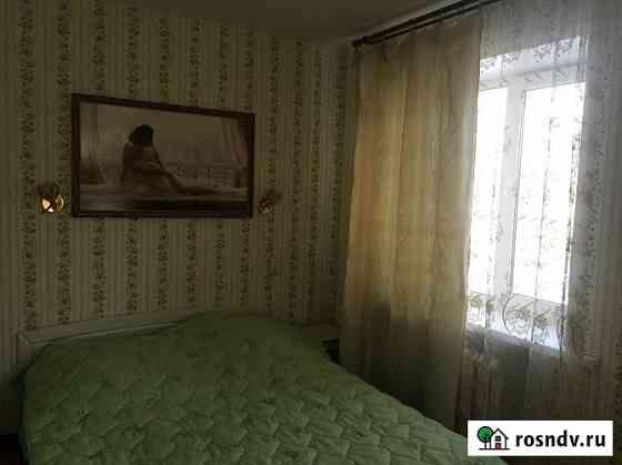 1-комнатная квартира, 45 м², 4/4 эт. Боровичи