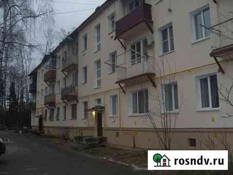 2-комнатная квартира, 43 м², 3/3 эт. Щёлково