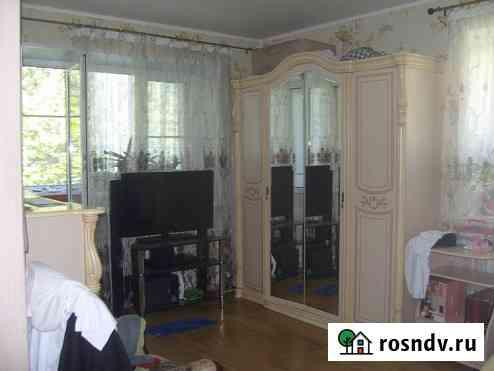 1-комнатная квартира, 32 м², 3/4 эт. Щёлково