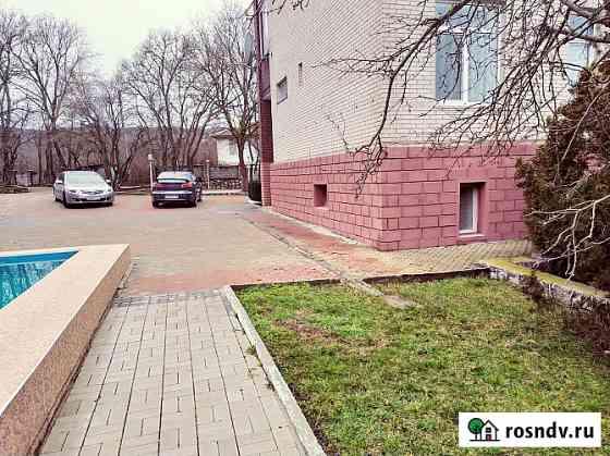 Дом 278 м² на участке 8 сот. Севастополь